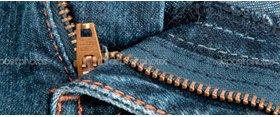 costura-lavanderia