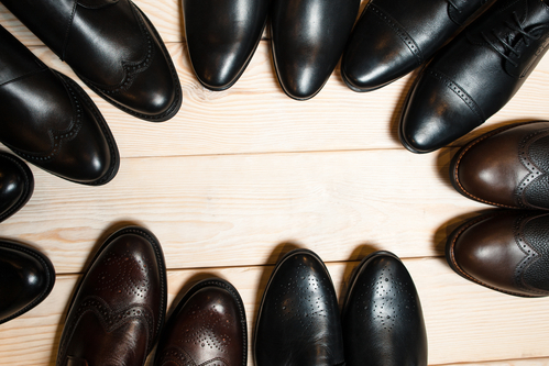 pintura sapatos lavanderia rj