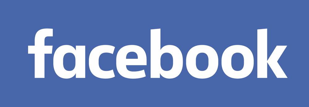 Página do Facebook da Lavanderia Santa Helena