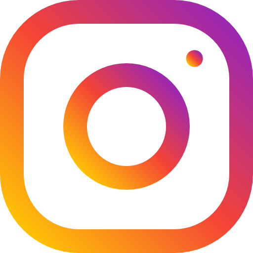 Página do Instagram da Lavanderia Santa Helena