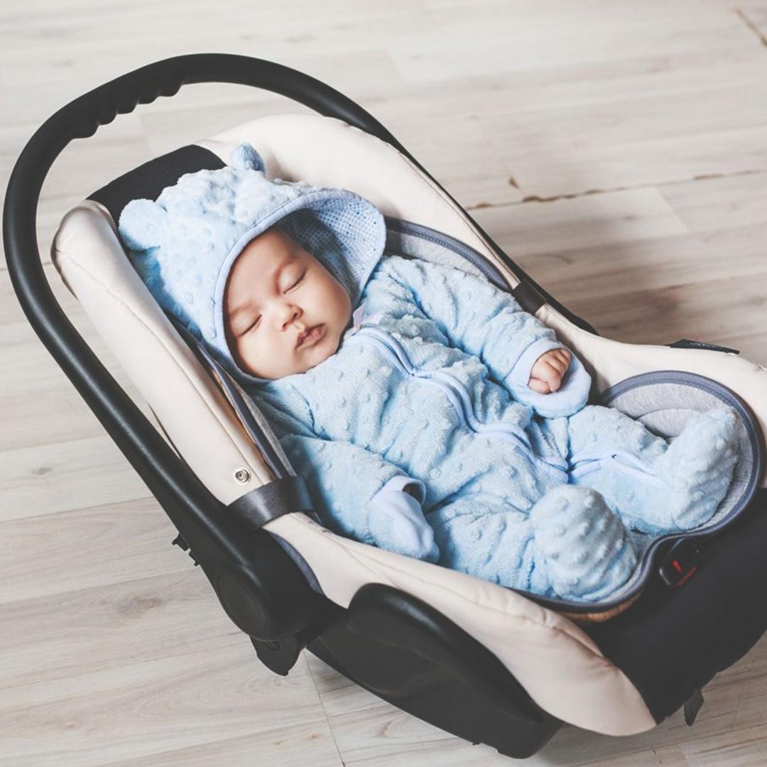 limpeza-de-bebe-conforto-lavanderia
