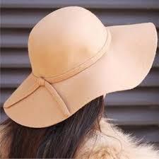 lavagem chapéu