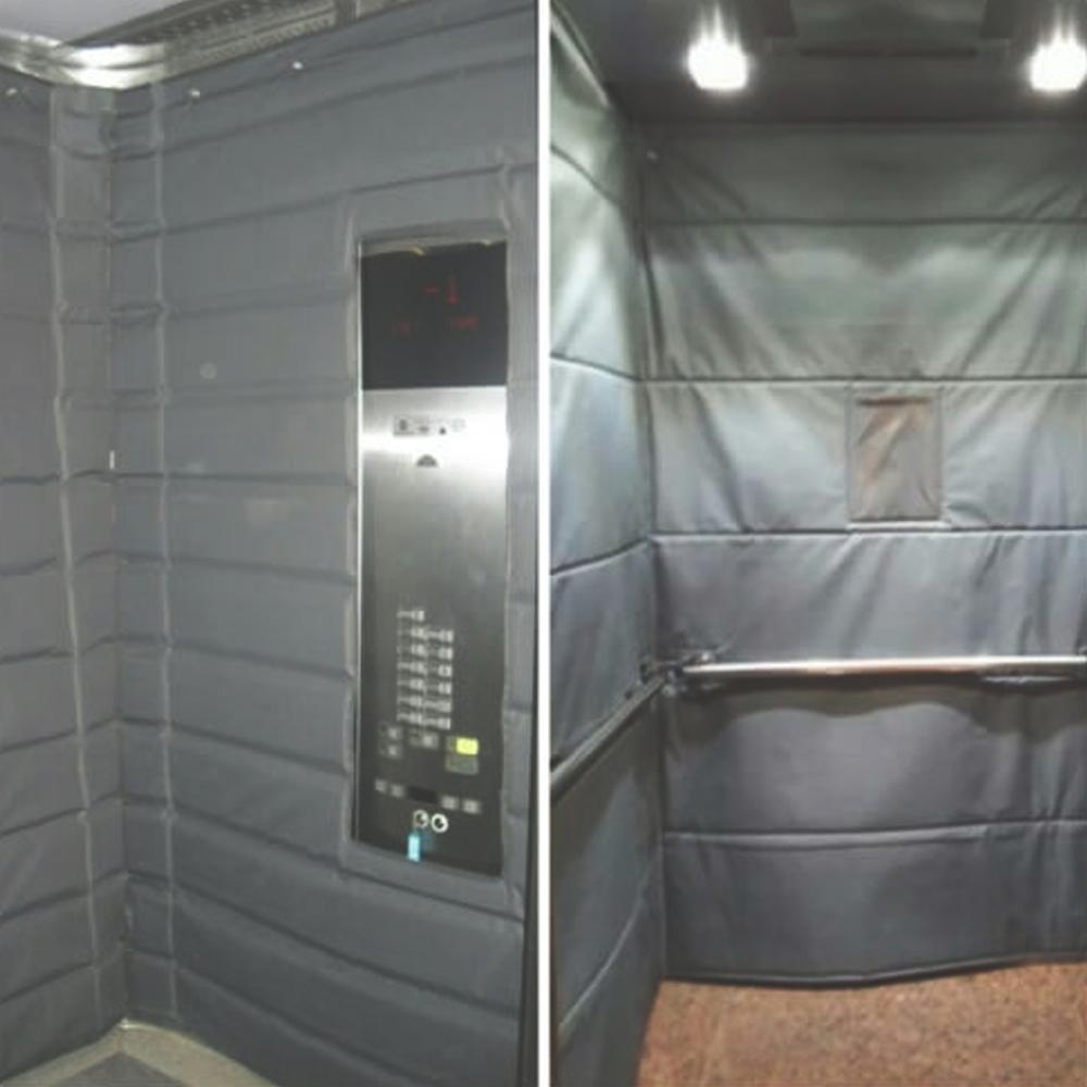 lavagem-de-protetor-de-elevador-lavanderia