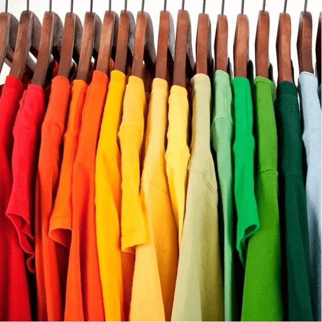 tingimento-de-roupas-rj